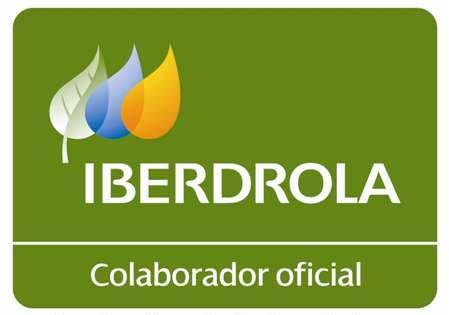 Iberluz for Oficina iberdrola